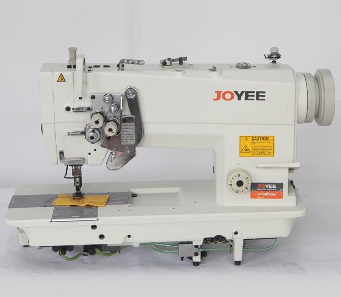 Máy 2 kim cơ động JY-855A