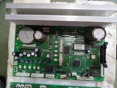Dịch vụ sửa chữa bo mạch điện tử máy may