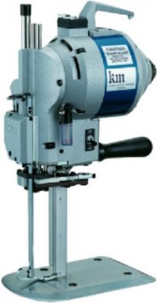 Máy cắt đứng KM 8inch, 10 inch