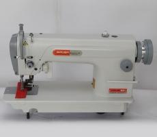 Máy 1 kim xén biên DL-918-RM1